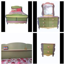High Quality Used Beds Bedroom Furniture For Sale In Austin Tx Sulekha