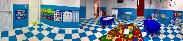 Best Day Care Centers Infant Daycare 24 Hours Daycare Child Care Centre In Parsippany Nj