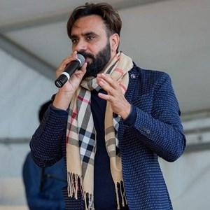 Gujrati usa dating event 2019