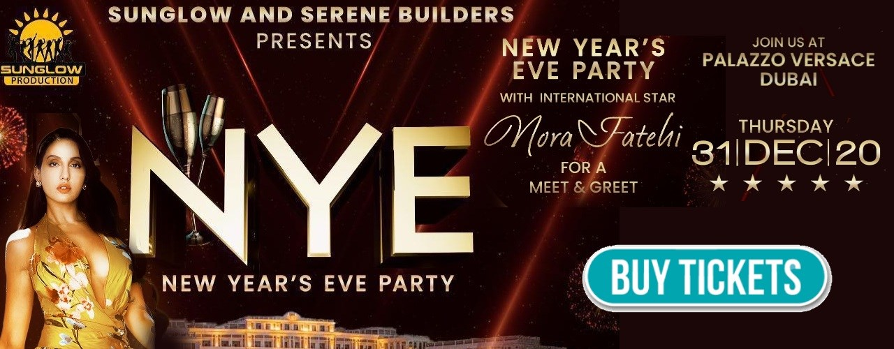 Boston New Years Eve 9, NYE Party Events Tickets & Celebration