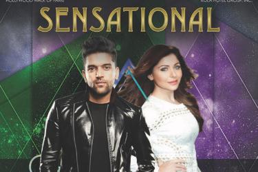 Kanika Kapoor Ticket | Kanika Kapoor Tour & Concert Dates ...
