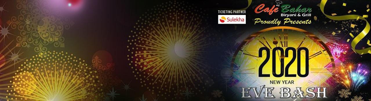 Atlanta New Years Eve 2020.New Years Eve 2020 Atlanta At Atlanta Banquets Suwanee Ga