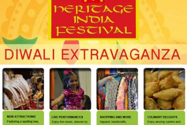 Reston, VA - Indian Events, Roommates, Day Care, Jobs, Local
