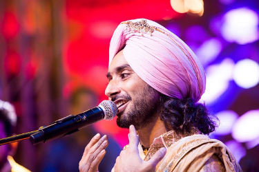 San Jose, California Upcoming Indian Events & Concerts Tickets