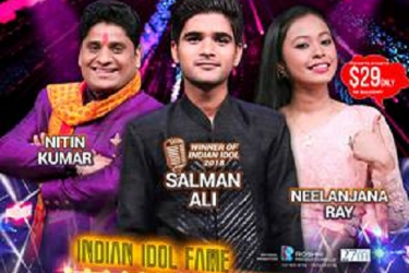 Los Altos, California Upcoming Indian Events & Concerts Tickets   Sulekha  Events