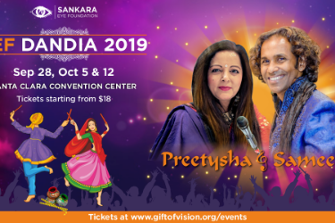Navratri Dandiya 2019 Event Tickets in Norwalk, CT | Navratri Garba &  Dandiya Raas Events