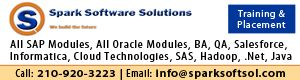 SAP FICO Training | SAP FICO Online Training | SAP FICO
