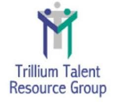 Full Time Accounting Administrator Job In Cambridge On By Trillium