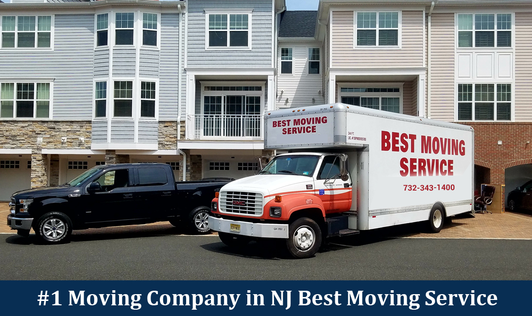 Best Moving Service - Movers in Piscataway, NJ | Sulekha