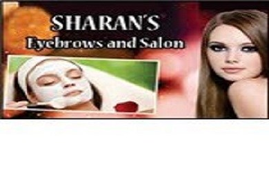 Best Eyebrow Threading, Tinting, Shaping Services Near Me in