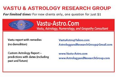 Top 10 Best Astrologers in New Jersey - Updated September 01