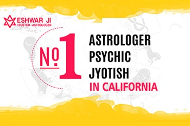Top 10 Best Astrologers in Bay Area - Updated September 11, 2019