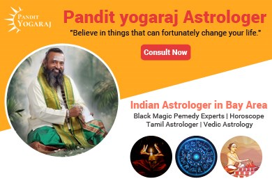 Avail Top Astrological Consultation from Best Indian Astrologer, Pt. Rajat Nayar Ji