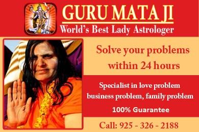 best astrologers in nj