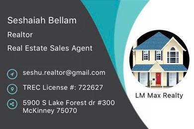 Top 10 Best Real Estate Agents, Realtors, Brokers, Listing