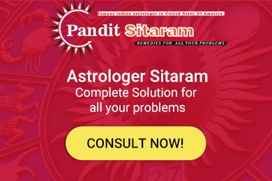 Best Horoscope Services, Horoscope Readings & Predictions in