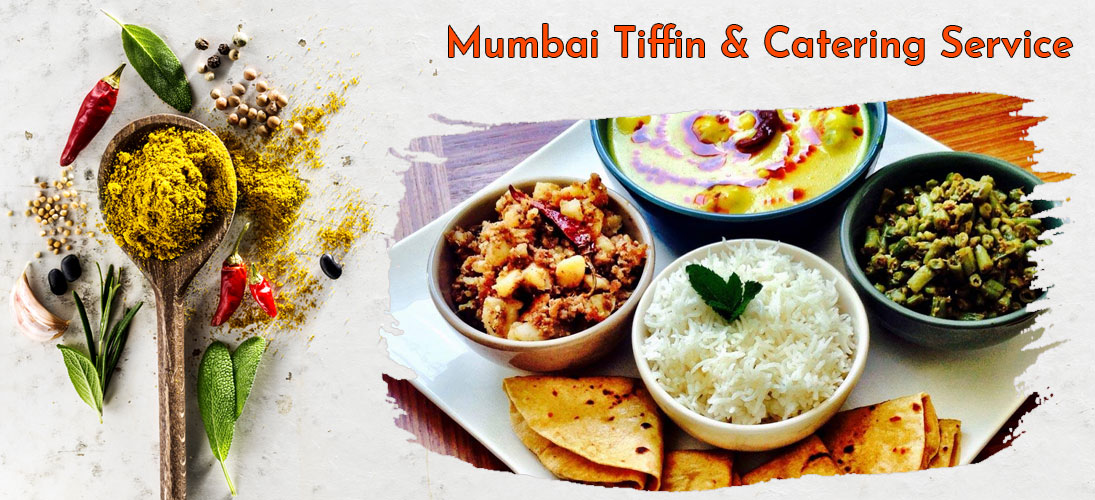 Indian Food Attleboro Ma