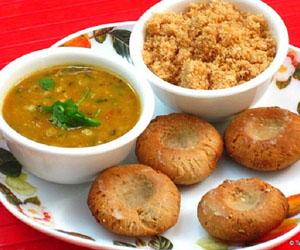 Indian Food Tiffin Service Boston