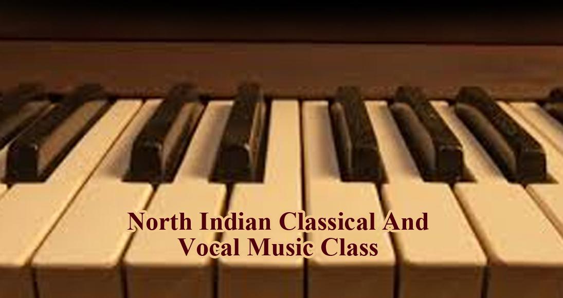 Hindustani music classes in bangalore dating