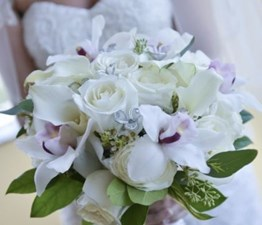Mayuri Floral Design Florist New City Ny Sulekha
