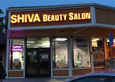 Shiva Beauty Salon Inc Beauty Salon Fremont Ca Sulekha