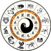 Vijay Kaushik Astrologer