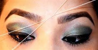 New Royal Eyebrows Threading - Beauty Salon - Minneapolis