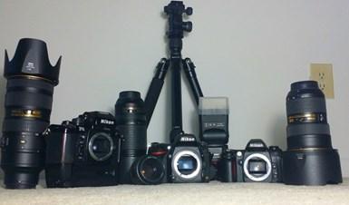 V2K Photography - Photographer - Tampa, FL | Sulekha