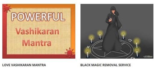 Lady Astrologer Shabnam Begum Ji - Astrologer & Psychic
