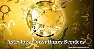KT Astrologer - Astrology Service All Over USA | Sulekha