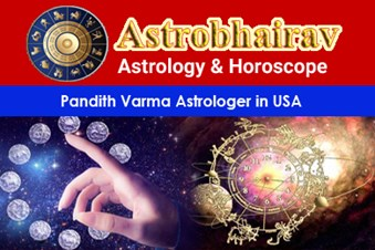 Ex Back Specialist Master - Astrologer & Psychic - Brooklyn, NY