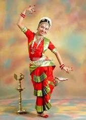 Chilanka Classical Dance Studio Dance Lessons Halifax Ns Sulekha