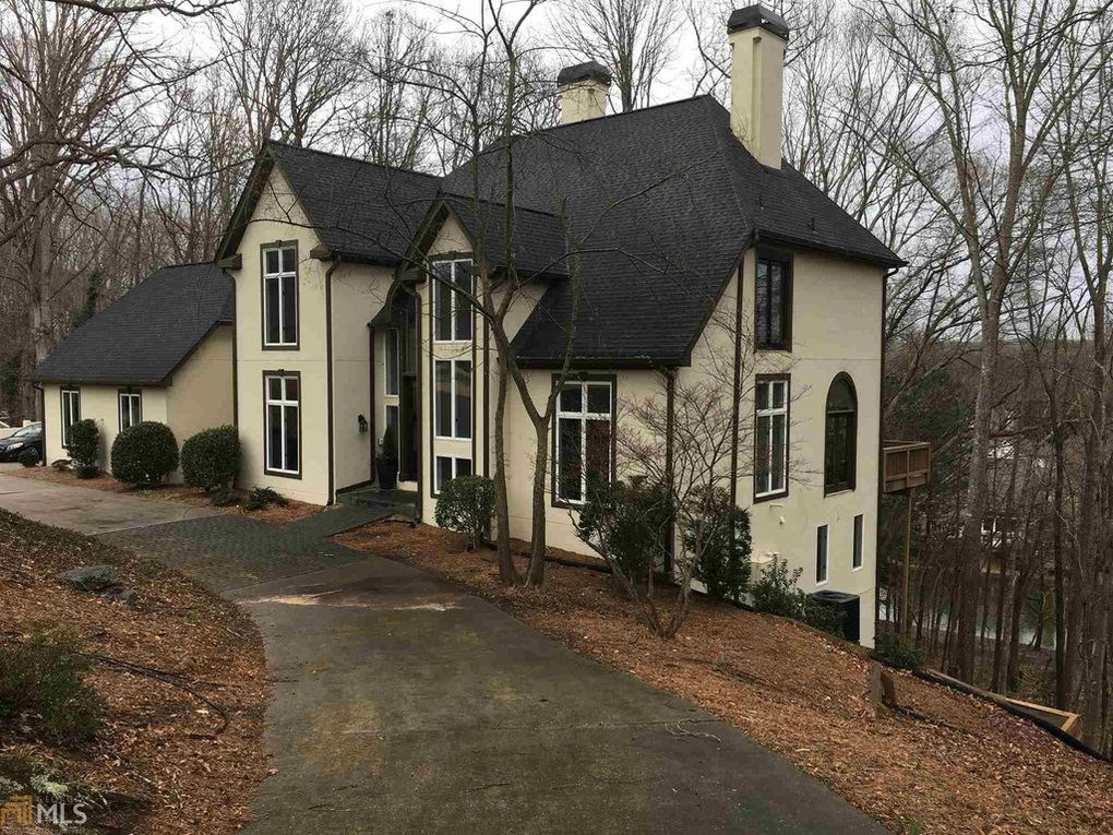 9310 Riverclub Parkway Duluth Ga 30097 Usa For Sale 4