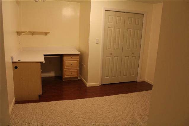Basement For Rent In Rockville Md feel like home | 1 bhk basement apartment in rockville, md | 701371