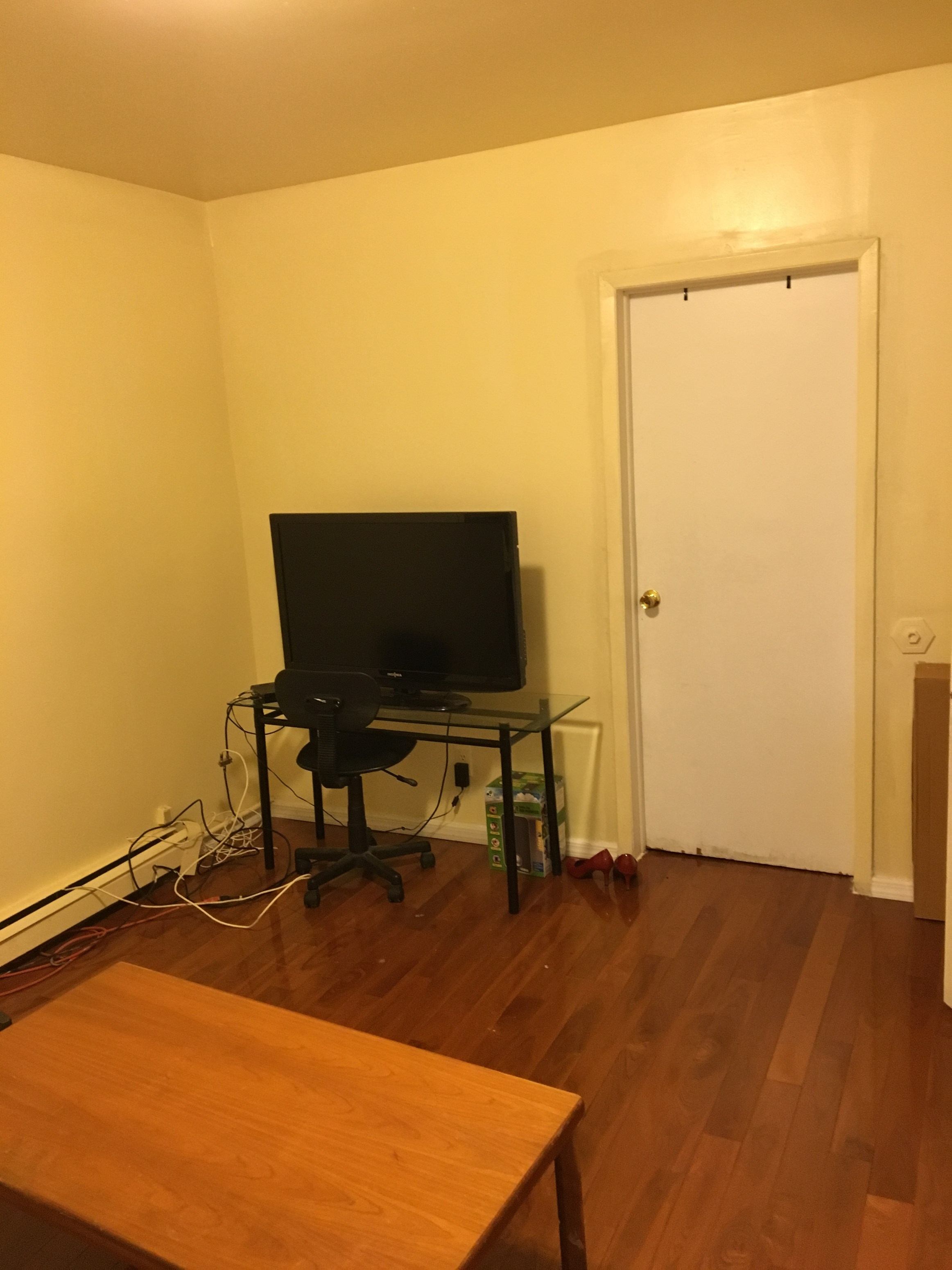 2 Bedroom Apartment For Rent Near To E Train And Q6/Q60 Bus Sutphin on q25 bus map, q84 bus map, q104 bus map, q112 bus map, q44 bus map, q30 bus map, q66 bus map, q17 bus map, m60 bus map, q83 bus map, q20 bus map, q35 bus map, q102 bus map, new york bus route map, q20a bus map, q24 bus map, q76 bus map, q65 bus map, b82 bus map, q55 bus map,
