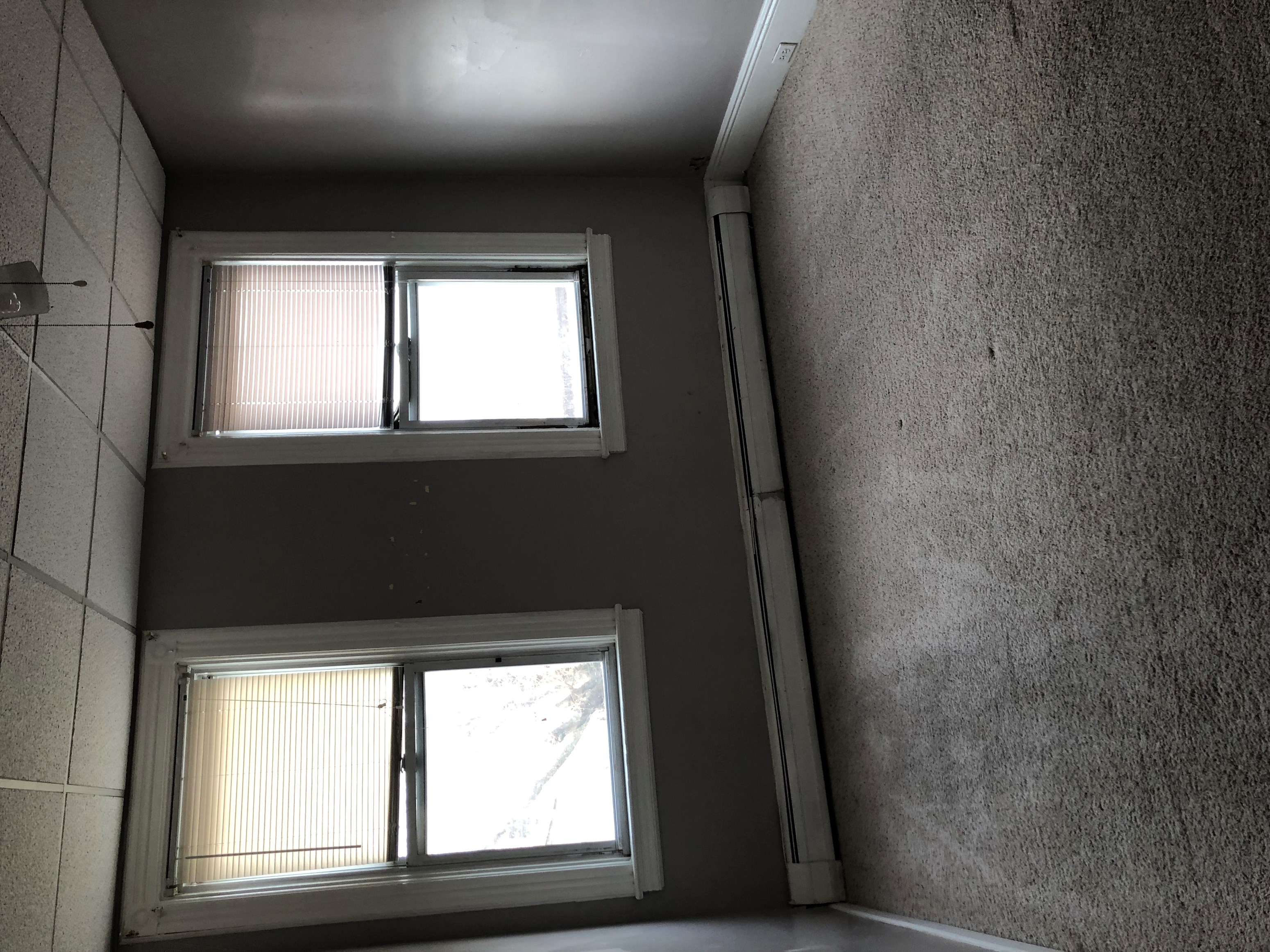 4 Bedroom House In Jersey City Easy Nyc Access