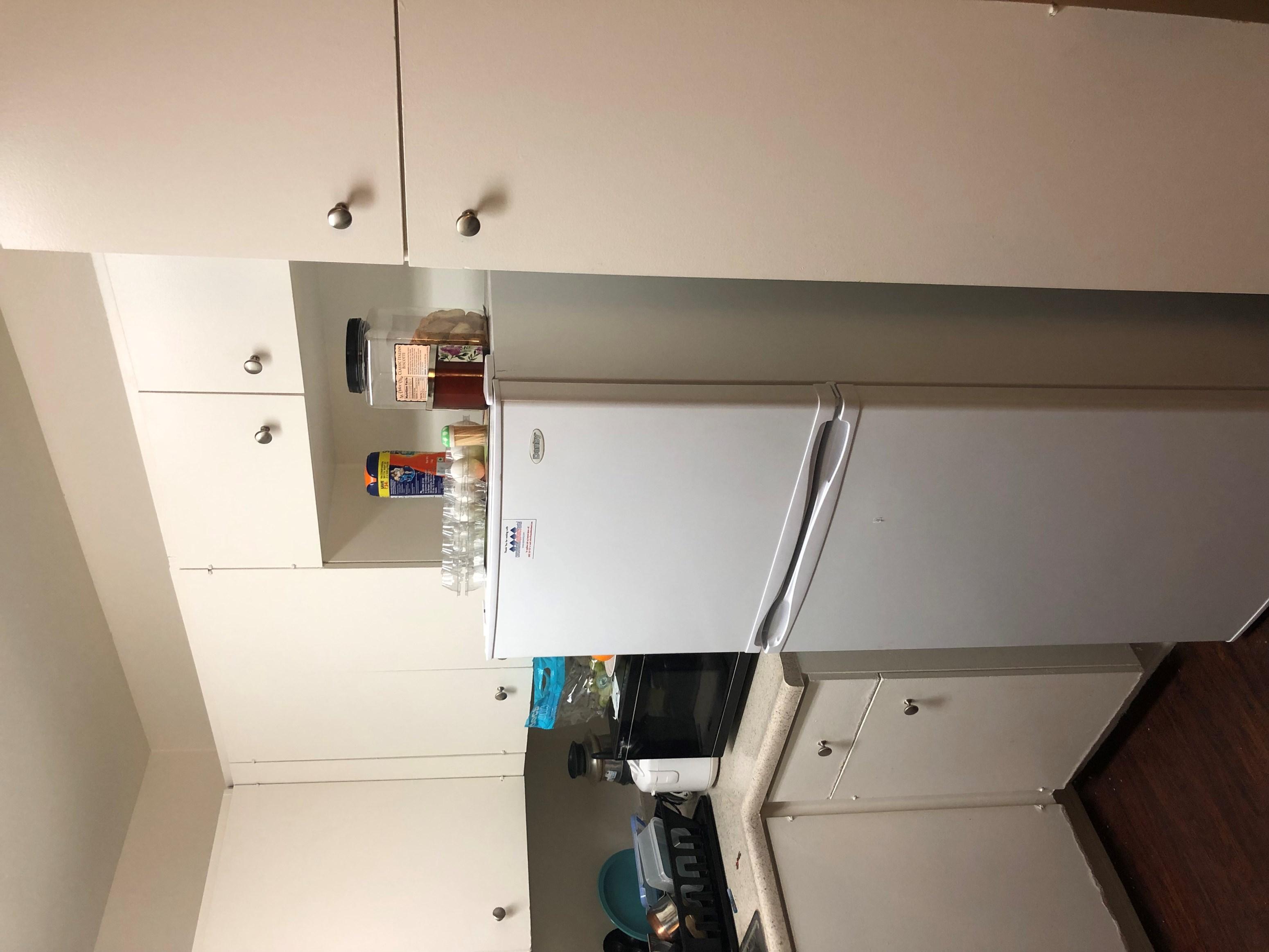 Lease Transfer 1 Bed1 Bath Apartment In Glendaleca 1 Bhk