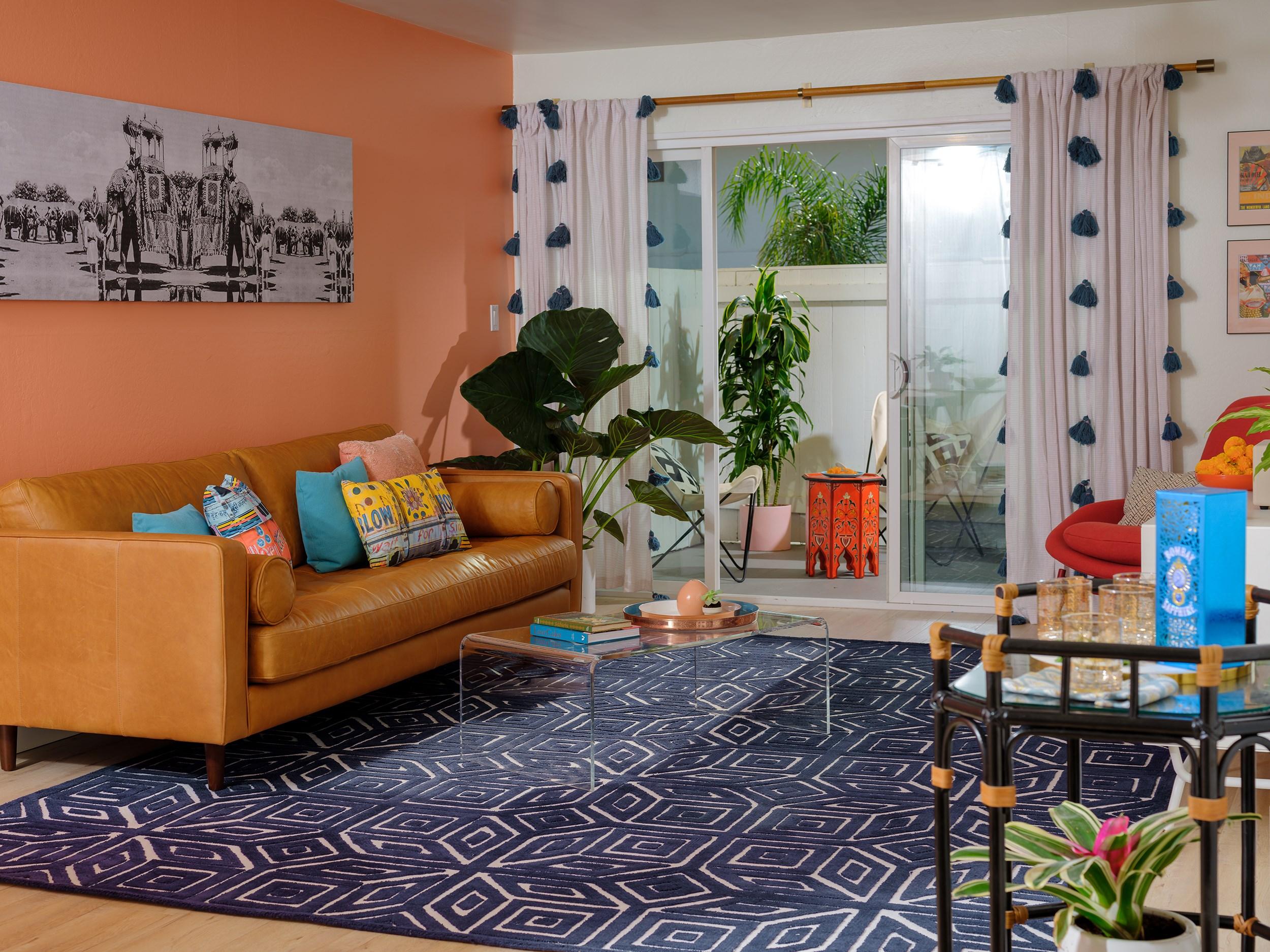 """Priya Living - Open House """"Swag Se Karenge Sabka Swagat """"   1 BHK  Everything Else in Fremont, CA   1165171 - Sulekha Rentals"""