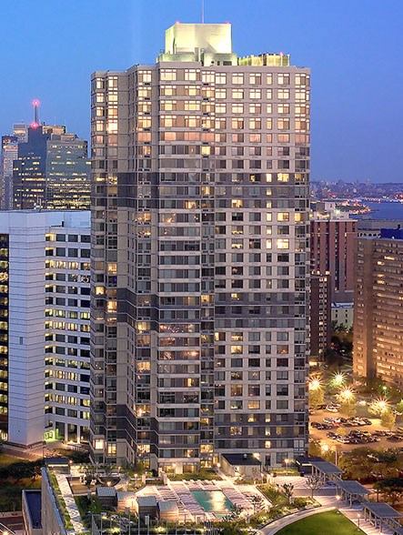 LUXURY DOWNTOWN RENTAL/NO BROKER FEES/MONTH TO MONTH RENTALS   1 BHK  Everything Else in Jersey City, NJ   1166466 - Sulekha Rentals