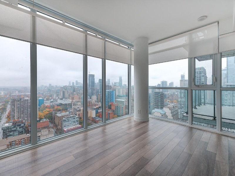 Condo For Rent In Toronto | 2 BHK Condo in Toronto, ON | 1169356 - Sulekha  Rentals