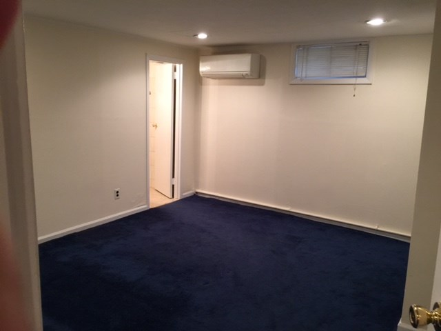 Furnished 1 Bedroom Apartment For Rent In Queens 1