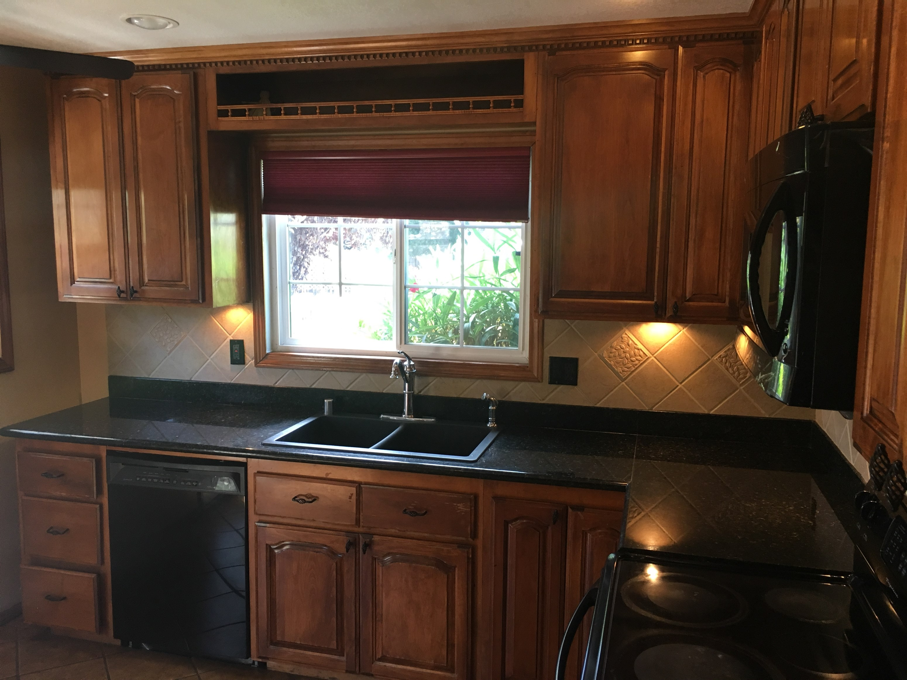 Single Family Home For Rent   3 BHK Single Family Home in Fremont, CA    1176576 - Sulekha Rentals