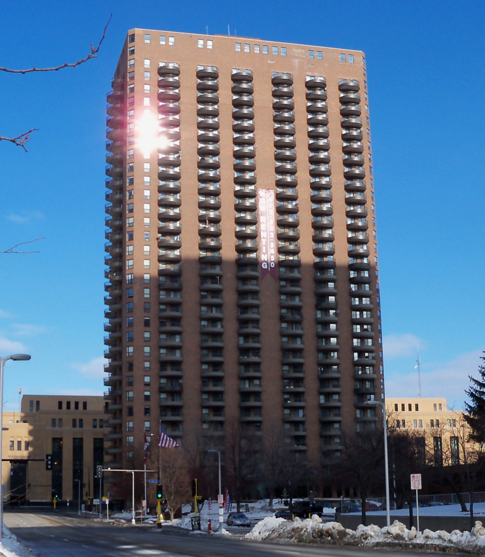 Apartments In Downtown: Indian Events, Roommates, Day Care, Jobs