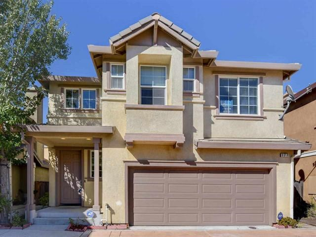 Beautiful House For Rent | 3 BHK Single Family Home in Pittsburg, CA |  1184501 - Sulekha Rentals