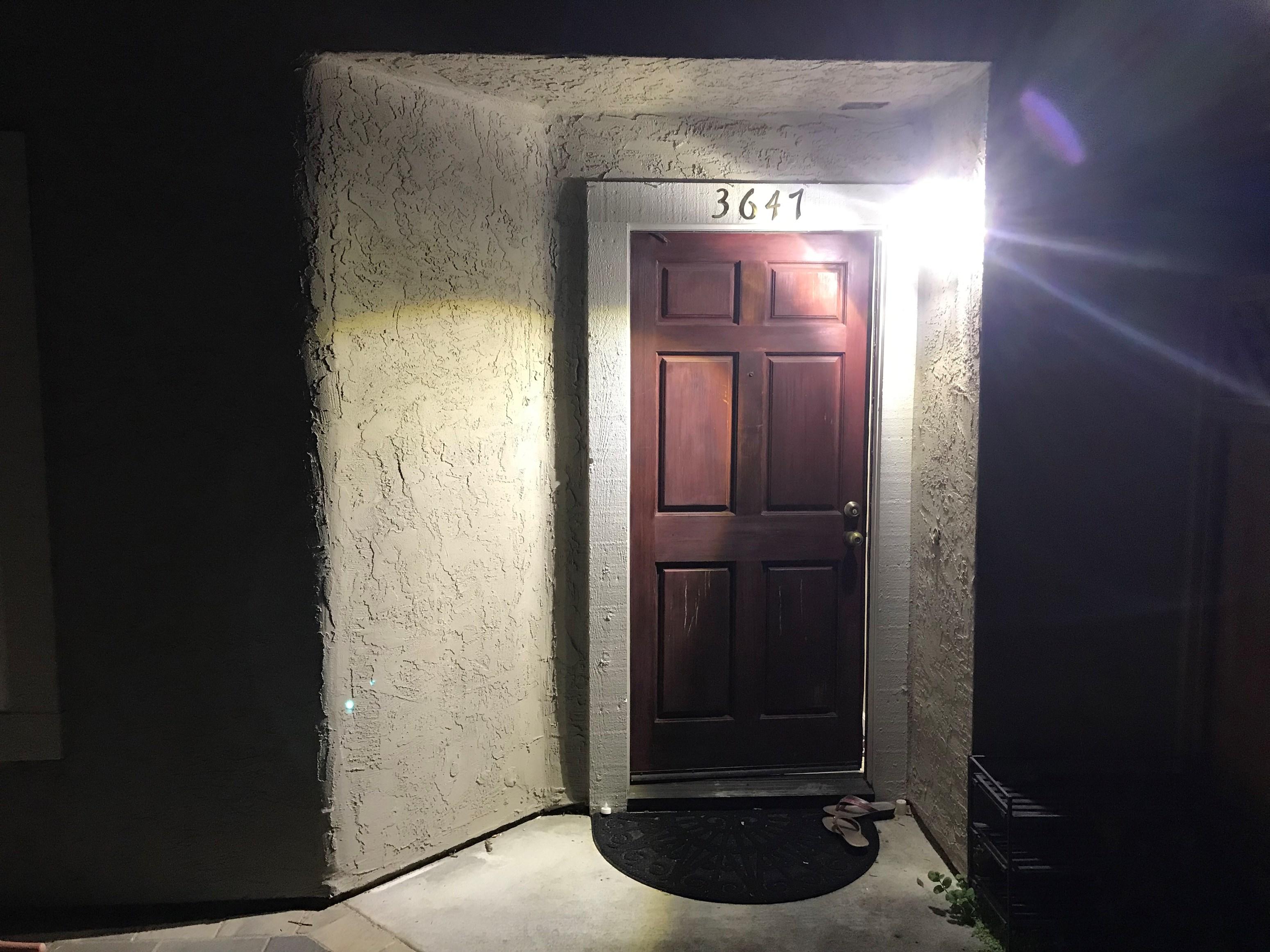 3 Bedroom Townhome In San Ramon   3 BHK Condo in San Ramon, CA   1184217 -  Sulekha Rentals