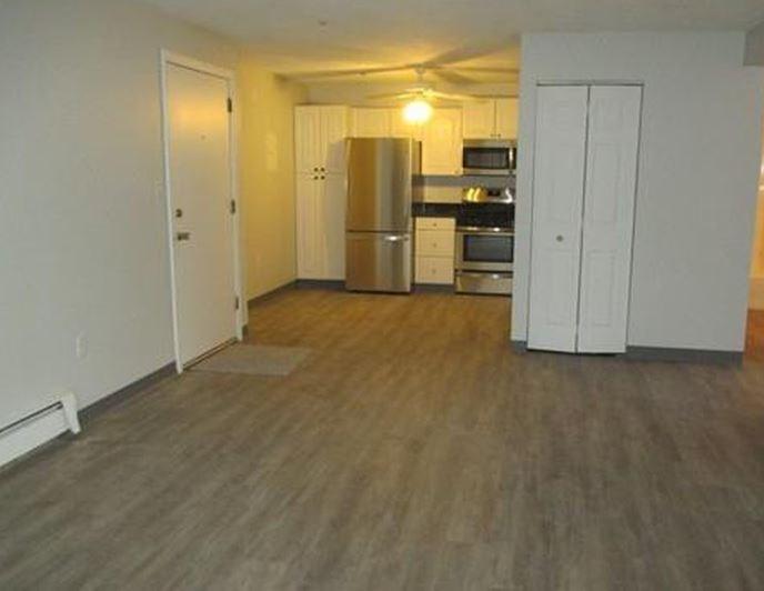 Apartment For Rent   2 BHK Condo in Billerica, MA   1186777 - Sulekha  Rentals