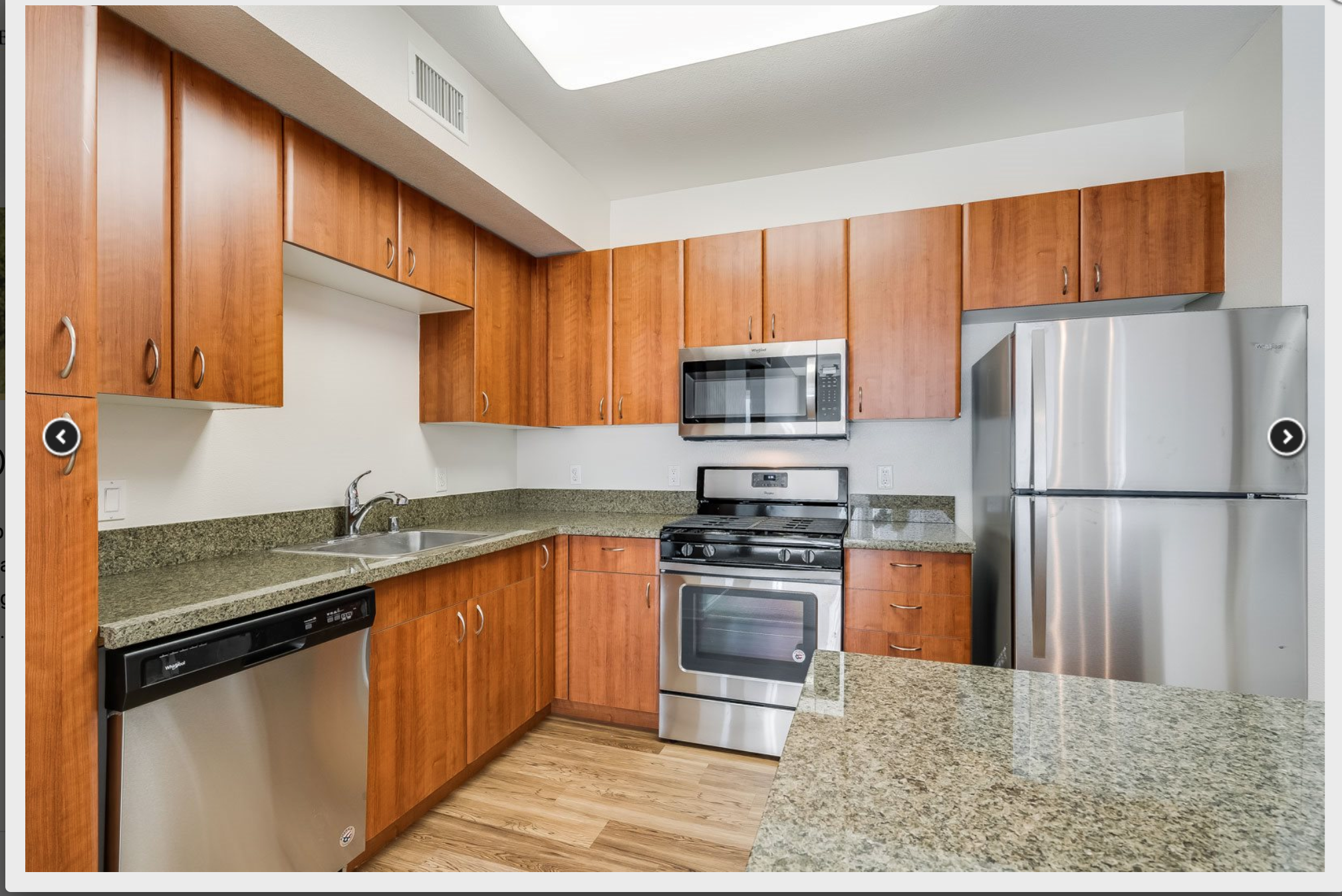 Take Over My Lease >> 2510 1br Take Over My Lease One Half Month Free No Deposit 2 Mins Walk To Bart Dublin Pleasanton 1 Bhk Apartments And Flats In