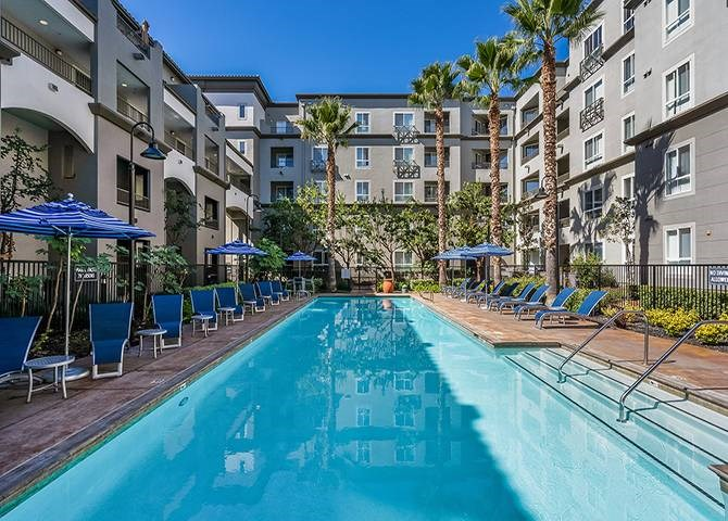 Take Over My Lease >> 1883 1br Take Over My Lease No Deposit 2 Mins Walk To Bart Dublin Pleasanton 1 Bhk Apartments And Flats In Dublin Ca 1198336