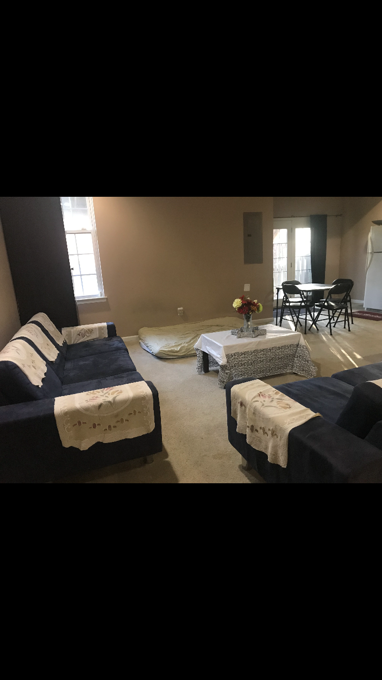 Furnished Basement Is Available For Rent | 1 BHK Basement Apartment in  Chantilly, VA | 1200672 - Sulekha Rentals