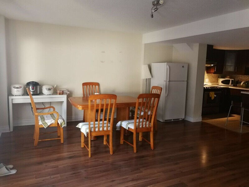 Basement Apartments for Rent in Hamilton, ON | Sulekha Rentals